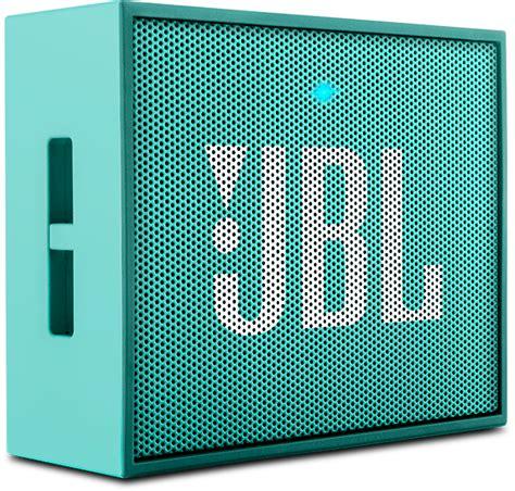 Speaker Bluetooth Merk Jbl merk