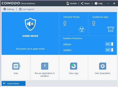 antivirus para windows phone gratis comodo antivirus for windows 10 windows descargar