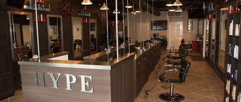 cut and color hype cut and color bar smithtown ny