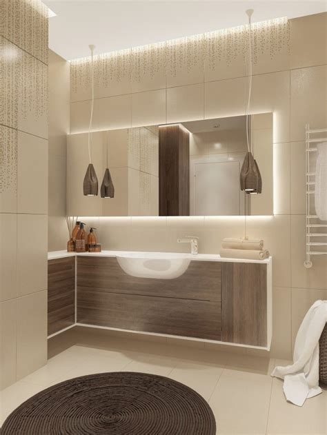 minimal bathroom minimal bathroom design interior design ideas