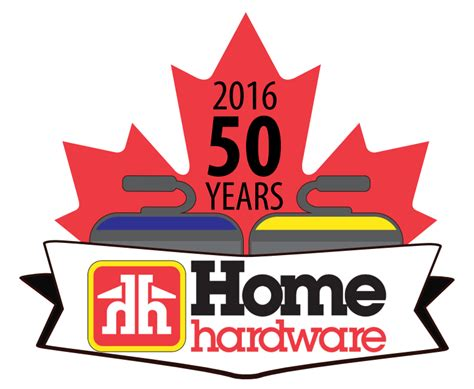 home hardware home hardware bing images