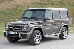 G63 Mercedes 2013 Mercedes G63 Amg Drive Photo Gallery