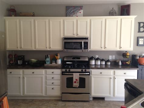 just cabinets mechanicsburg pa house painting ideas for the kitchen how to paint