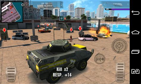 gangstar city of saints free apk drivers for gangstar city of saints 1 1 3 apk