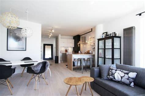 wohneinrichtung ideen 25 wohneinrichtung ideen skandinavisches wohnzimmer