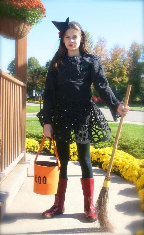 diy halloween costumes diy halloween diy trendy witch
