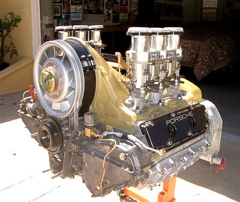 porsche 906 engine pelican parts forums view single post fs 1973 porsche