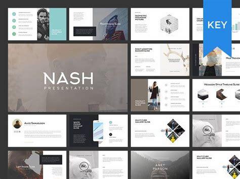 225 Best Presentations Images On Pinterest Presentation Keynote Ebook Template