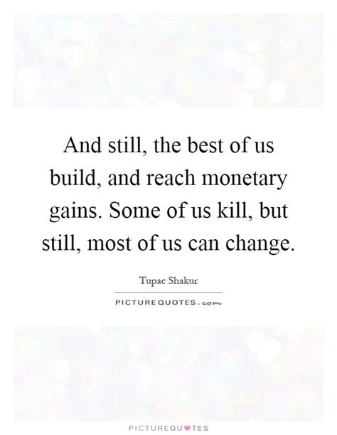 Still Richer Than Most Of Us 2 by And Still The Best Of Us Build And Reach Monetary Gains