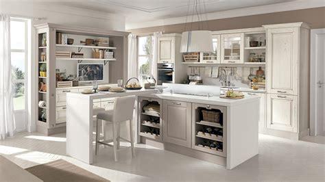 cucine con isola centrale prezzi cucina con isola le soluzioni da non perdere di lube