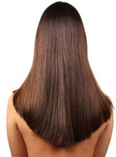 Stijl Haar by Permanent Stijl Haar