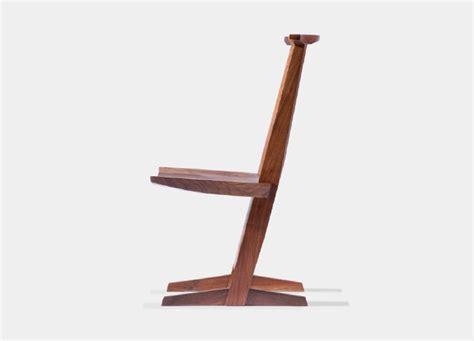 nakashima woodworker furniture george nakashima woodworker s a