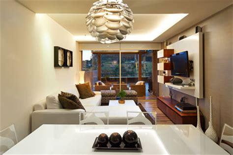 indirekte wohnzimmerbeleuchtung indirekte deckenbeleuchtung led planung ratgeber und