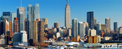best nyc tour nyc tours comprehensive new york tours top