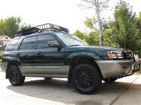 1998 subaru outback lifted subaru outback lifted search subaru