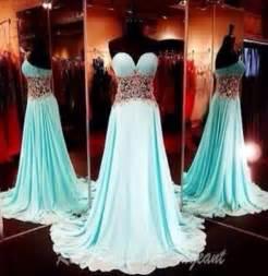 Awnlzu l 610x610 blue dress prom dress sweet 16 dresses prom dresses