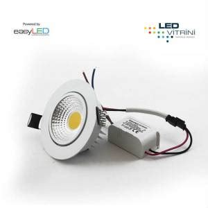 Lu Led Terang 5 Watt spot lamba modelleri ve fiyatları gittigidiyor da