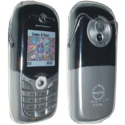 Baterai Motorola C650 prima dragoste de gadgeturi istoricul gadget urilor
