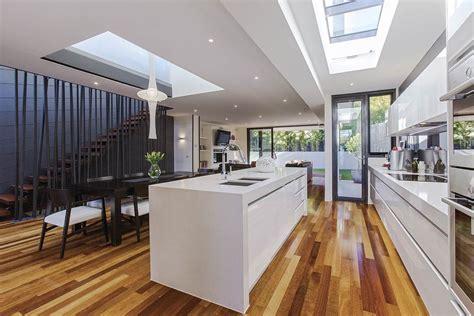 Kitchen Flooring Ideas Australia Melbourne Smart Buys