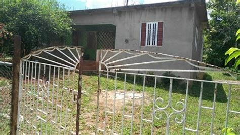 1 bedroom house for sale 2 bedroom 1 bathroom house for sale in kitson town st catherine st catherine for