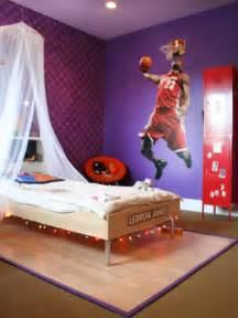 boy bedrooms room ideas for playroom bedroom