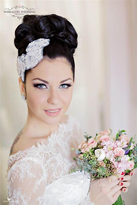 best 25 summer wedding hairstyles ideas on wedding hairstyles wedding accessories