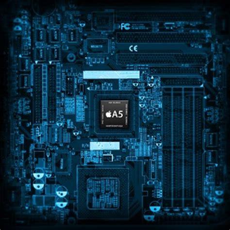 intel chip set wallpapers  desktop iphone ipad