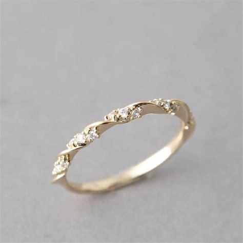 10 best simple wedding rings ideas images on