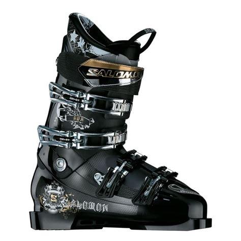 Piero Shoes Gunt Boot salomon gun ski boots 2009 evo outlet