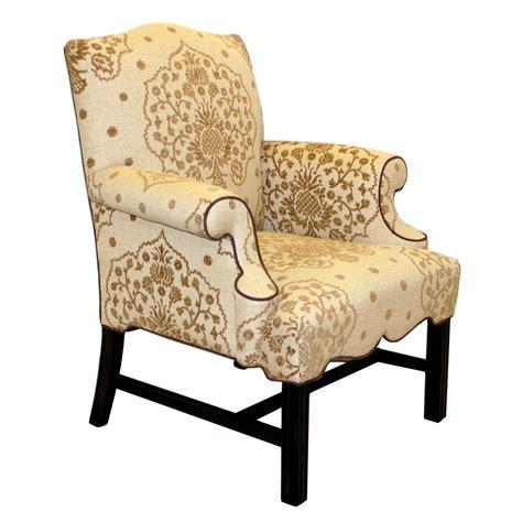 bespoke armchairs uk bespoke armchairs quality handmade armchairs uk