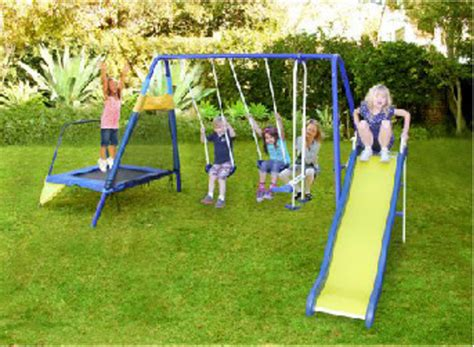 walmart swing sets coupons walmart canada clearance offers save 50 on sportspower