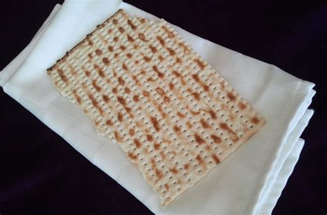 Come With Me Passover Menu 2nd Course by Christian Messianic Passover Seder In Boise Meridian