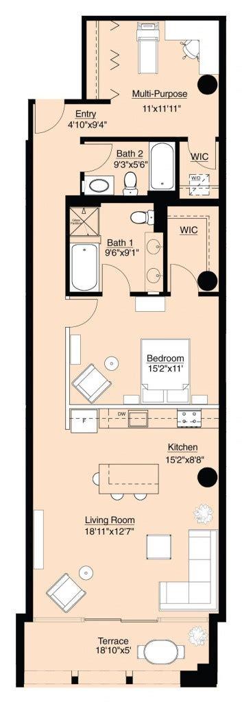 home design floor plans 2018 2 bedroom shotgun house plans 2018 house plans and home design ideas