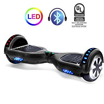 hoverboard with bluetooth and lights hoverboard with bluetooth and lights for sale swegways uk