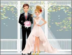 Wedding Story Games – A Wedding Day Fashion Life & Dash Story: my campus