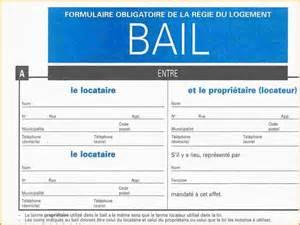 7 bail de location gratuit 224 imprimer curriculum vitae