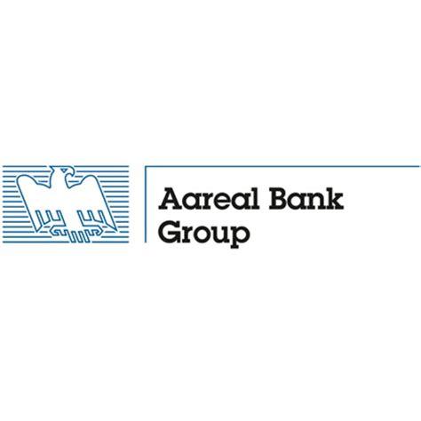 areal bank aareal bank on the forbes global 2000 list
