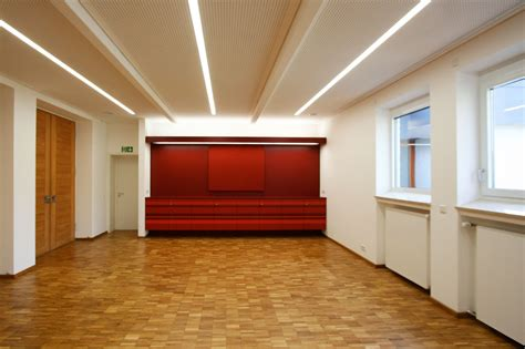 innenarchitektur münchen innenarchitektur m 252 nchen jamgo co