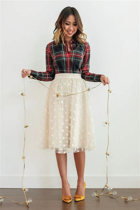 what to wear to casual daytime christmss best 25 thanksgiving ideas on for thanksgiving