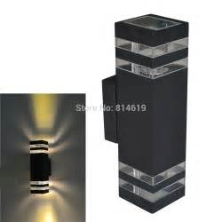 outdoor waterproof lighting aliexpress buy modern outdoor wall lighting