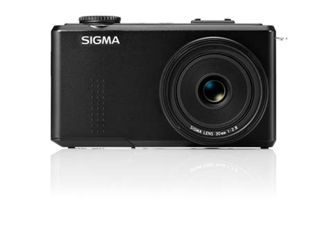 Sigmat Digital Absolute accolades for the sigma dp2 merrill sigma