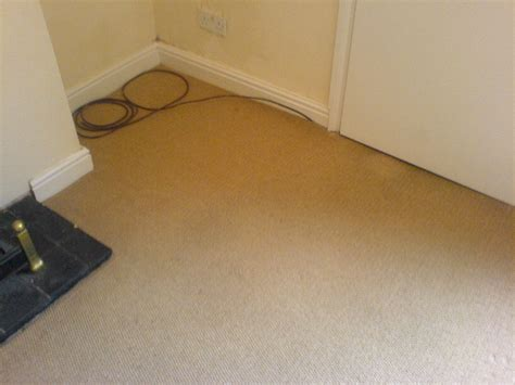 upholstery cleaning york photos carpet cleaning york