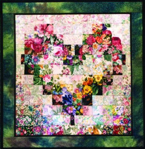 watercolor pattern tutorial best 25 watercolor quilt ideas on pinterest glitter