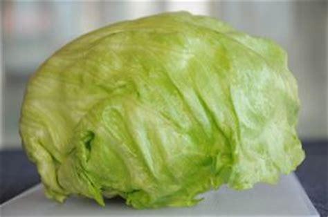 alimenti antiacido la carenza di ferro nella dieta diety3