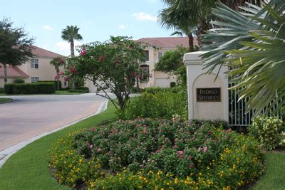 west bay club coach homes for sale indigo shores