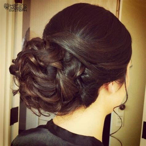apostolic hair dos 17 best images about long apostolic hair on pinterest