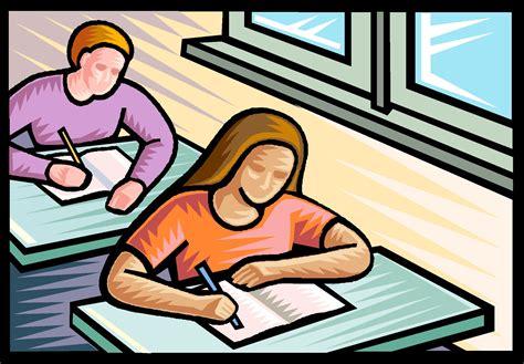 Study Search Study 最新詳盡直擊 文 圖 影 生活資訊 3boys2girls