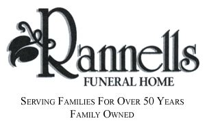 rannells funeral home walkerton in legacy