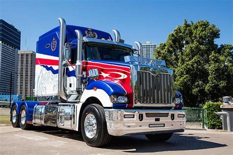 volvo trucks south africa head office sultan of johor s mack truck it s the most expensive ever