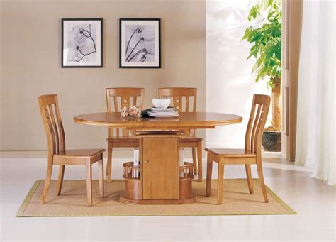 china oval wooden dining table dining room furniture